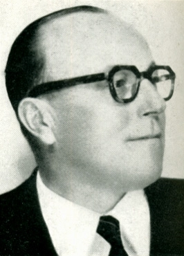 jean le coutaller